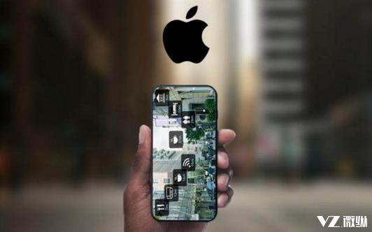 国内首例果粉将苹果告上法庭 因iPhone 4S卡顿索赔两万元