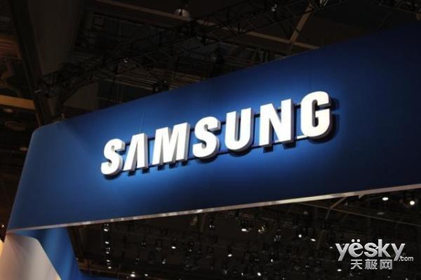 三星Galaxy S9现身Geekbench:骁龙845处理器