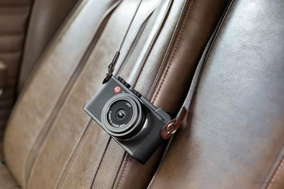 说明: Leica-CL-mirrorless-digital-camera-13