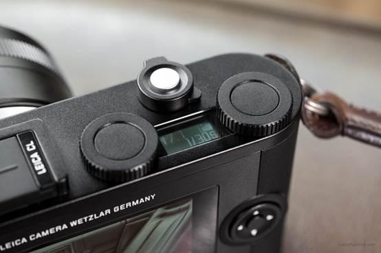 说明: Leica-CL-mirrorless-digital-camera-16