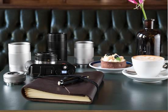 说明: Leica-CL-mirrorless-digital-camera-10