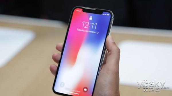 以前看到苹果手机觉得有面子 现在看到苹果手机有什么感觉?