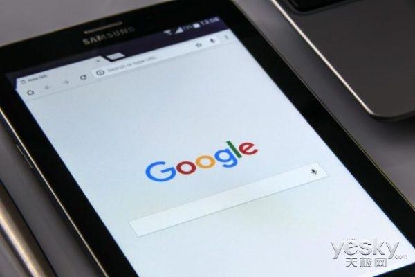 搜索结果具有偏向性:印度向谷歌开出2100万美元罚单