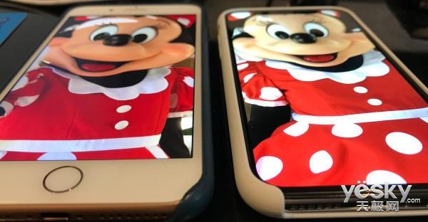 过年回家想买一部iPhone X 顶配版8800元值吗?