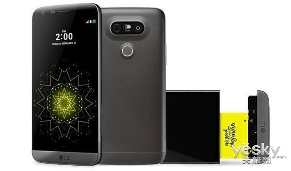 LG高管称手机业务退出中国市场是中国厂商碾压太猛,你怎么看?