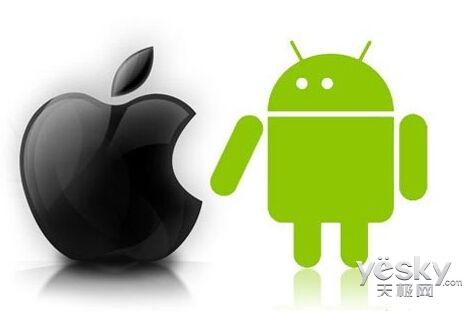 iPhone 到底好不好用?关于iOS系统你有哪些想要吐槽的