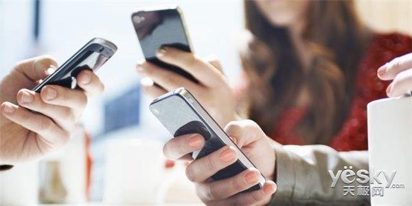 国家发改委:2018年将督促电信企业降低流量资费