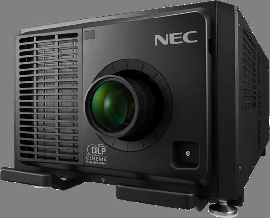 Macintosh HD:Users:Jane:Documents:项目:NEC:NEC电影机服务号:服务号运营:2017年:2017.12传播:12.15阿凡达4K@120Hz稿子:配图2.png