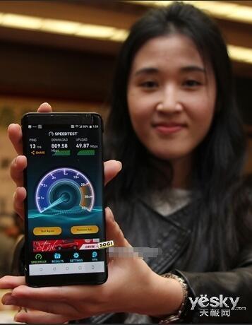 HTC一月份收入大跌 能否扭亏为盈全看四摄旗舰U12