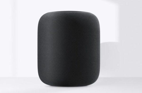 消费者报告:苹果HomePod音质不如Sonos One和Home Max