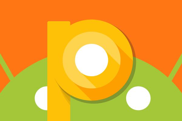 Android P内部代号曝光 将催生一大波刘海屏手机