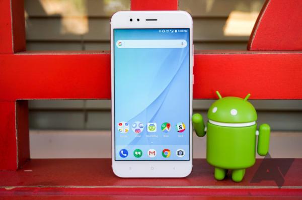小米调查MIUI和Android One谁更受欢迎 结果打脸 默删推文