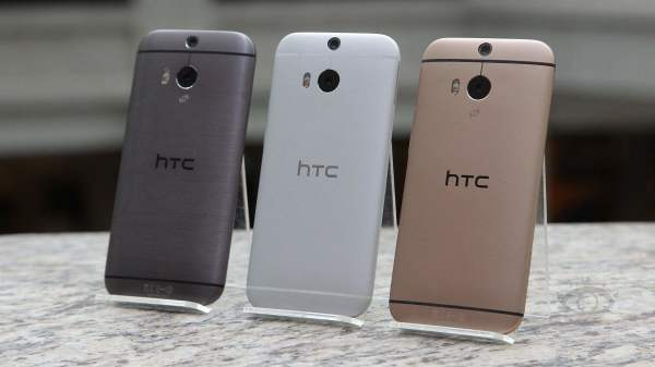 HTC入门爆款机型曝光 Desire 12将亮相MWC