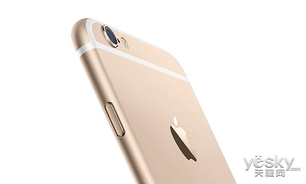 苹果iOS 11系统又迎来新更新 你会选择下载安装吗?
