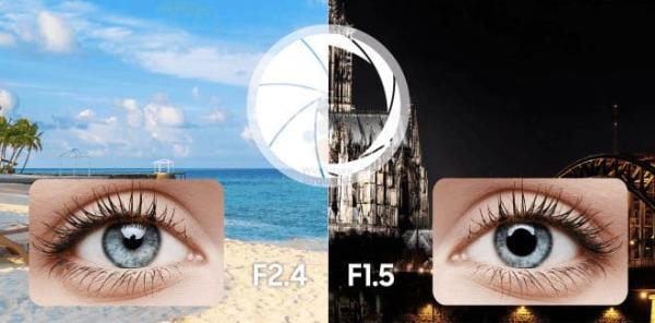 三星Galaxy S9、S9+发布在即 详细硬件规格曝光