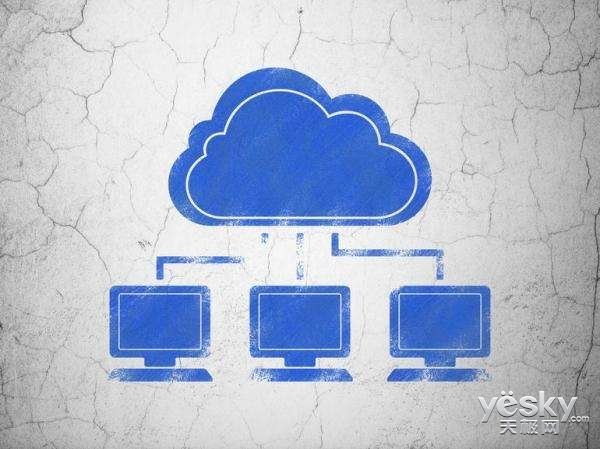 不止是私有云,OpenStack也擅长混合多云部署