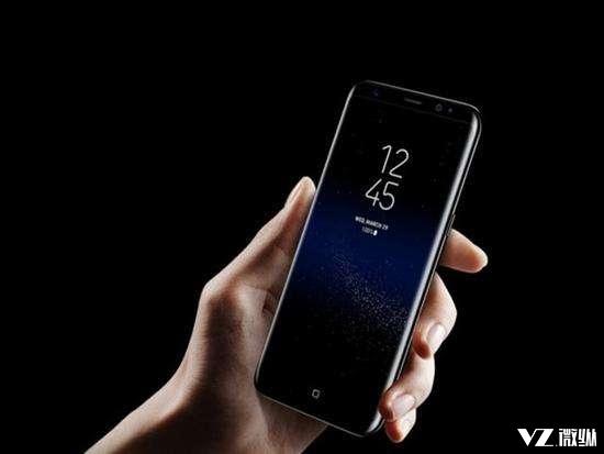 MWC2018前瞻:智能手机的主场 三星发布的新机却不痛不痒