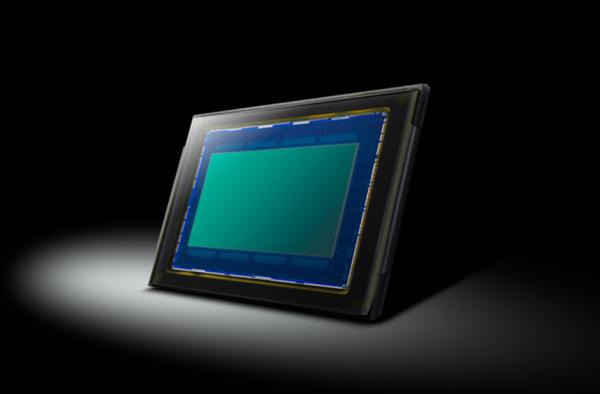 松下首款全局快门CMOS传感器发布 支持8K 60fps HDR视频录制