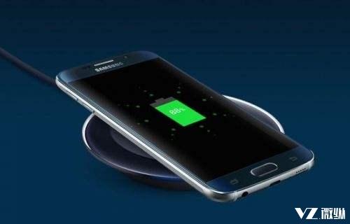 第一款搭载无线充电的小米智能手机?不是小米7是小米Max 3