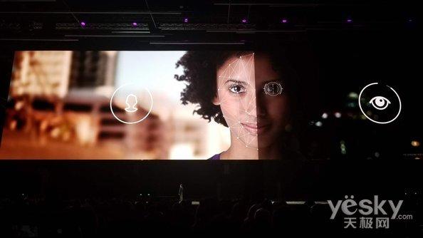 三星Galaxy S9/S9+正式发布 拍照升级可拍960fps视频