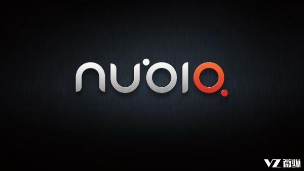 MWC中的颠覆黑科技产品:努比亚概念手机现全新设计