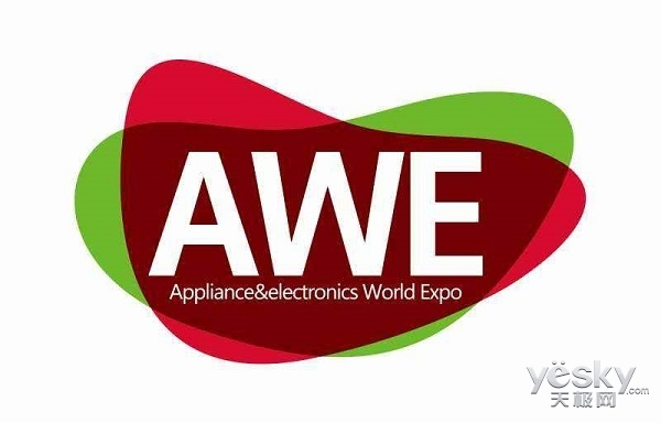 AWE2018彩电前瞻:索尼、飞利浦首秀AWE