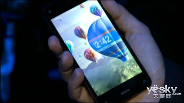 手机恢复出厂设置后 是否跟新机一样流畅?