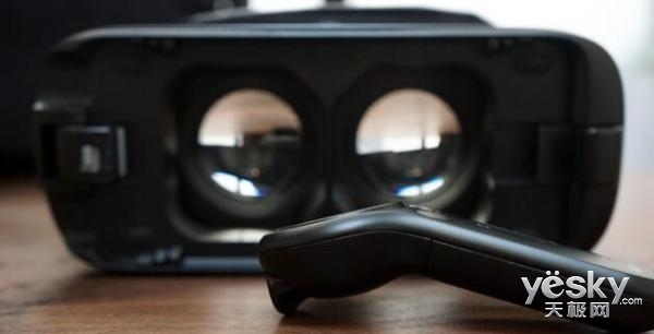 今年无全新Gear VR亮相:三星Galaxy S9适配去年款头显