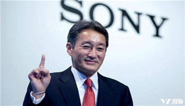 在MWC上Xperia XZ2发布后零星的掌声 让索尼自己都觉得尴尬
