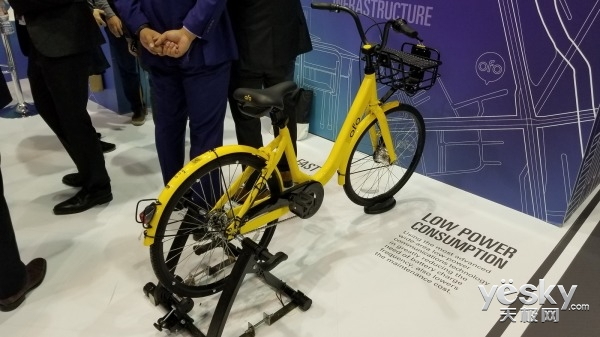 MWC 2018 阿里云发布8款云计算和AI重磅产品
