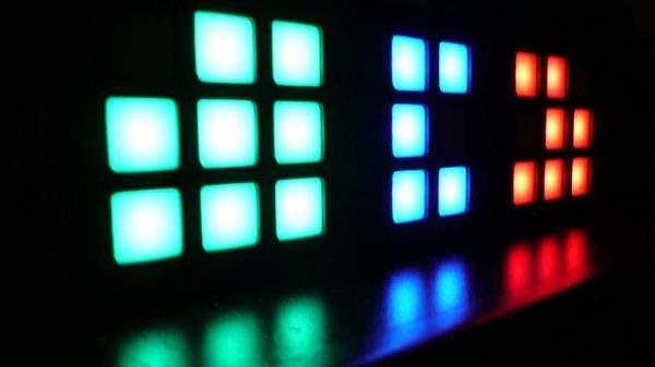 新一轮技术之争,Micro LED将成显示技术的未来?