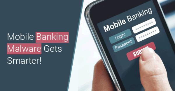 Avast网络安全调查报告:三成手机用户分不清虚假银行App