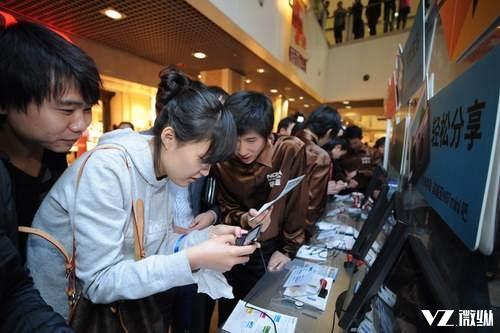 2000元购买国产机与万元购买iPhone X 我为什么会选择后者?