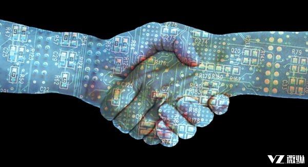 互联网大佬都对区块链持中立态度 你竟然想靠它一夜暴富?
