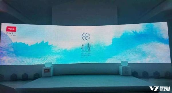 AWE2018前瞻:索尼的加入能否改变国产称王的局面?