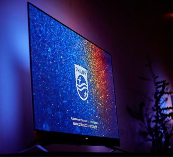 飞利浦显示器新品将亮相AWE2018 女神林志玲也要来!