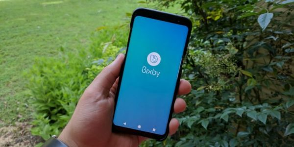 为增强Bixby蓄力 三星收购AI初创公司Kngine