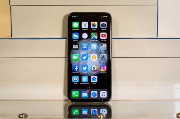 iPhone X销量远低于分析师预期 Q2或只能售出700万部