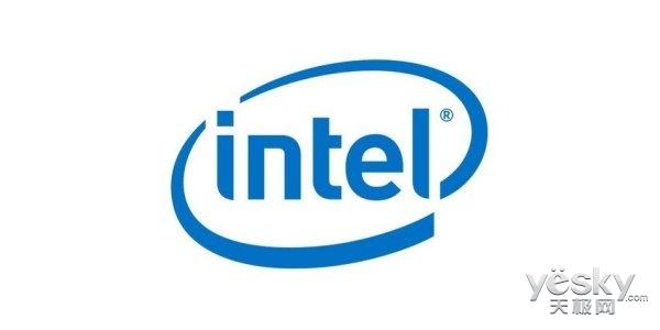 微软人工智能平台Windows ML来了,英特尔VPU芯片率先支持