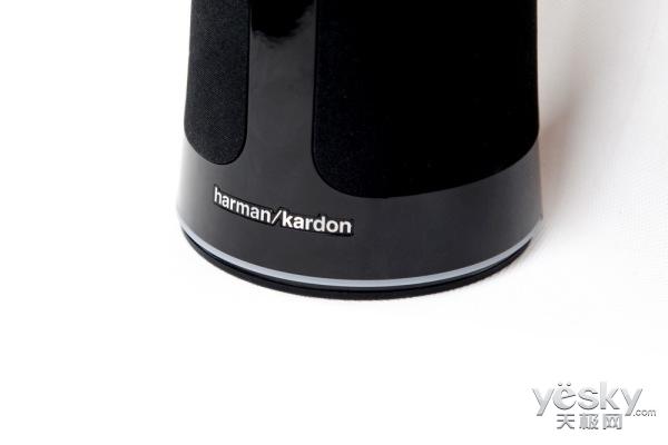 人工智能新品类 海美迪视听机器人评测
