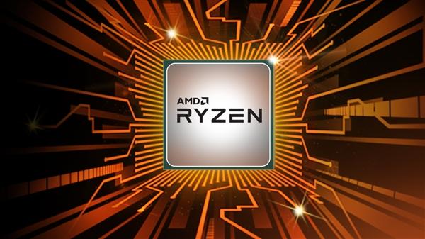 AMD回应安全漏洞问题:几周内可修复且对性能无影响