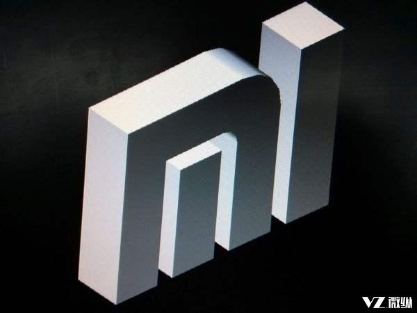 这款新机让CEO为其狂点赞?红米Note 5于16日正式发布