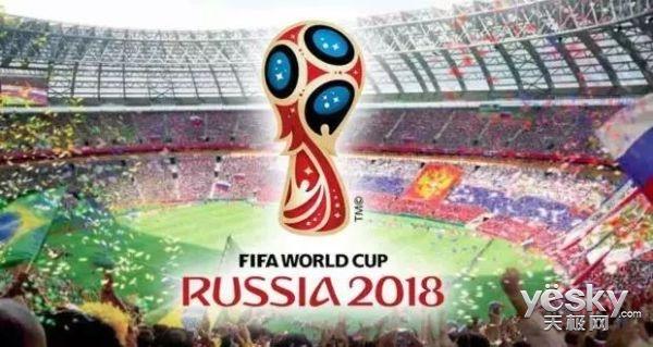 零延迟响应快 世界杯看球就选创维OLED电视