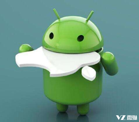 为什么安卓用户总是不服iOS用户 这个原因让苹果手机不得不服