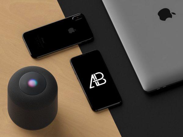 不要高贵要亲民 传苹果今年将推出多款廉价设备