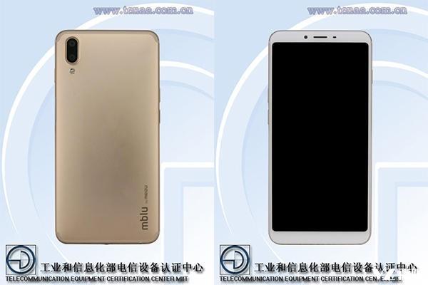 魅蓝E3配置确认:超劲爆 红米Note 5坐不住了