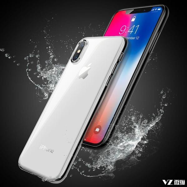 iPhone X能去掉指纹识别为什么国产手机不能?答案太心酸