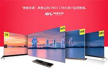 创维占领国内OLED电视市场半壁江山