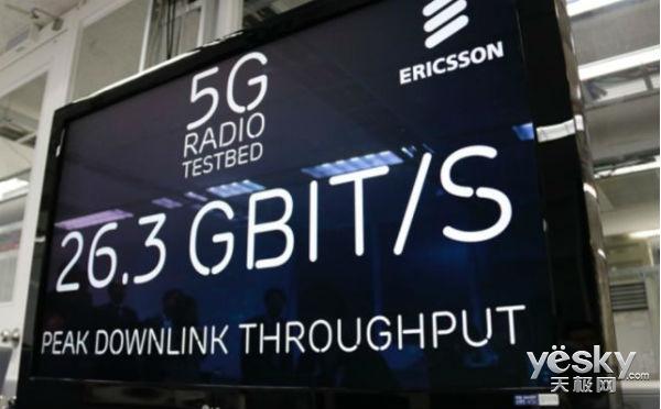 5G来临后 现在的手机是不是就没用了?