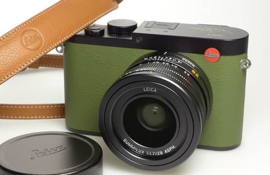 说明: Leica-Q-Indonesia-Edition-2016-camera-2